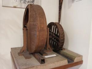 expozice-zlato-model ventilatoru