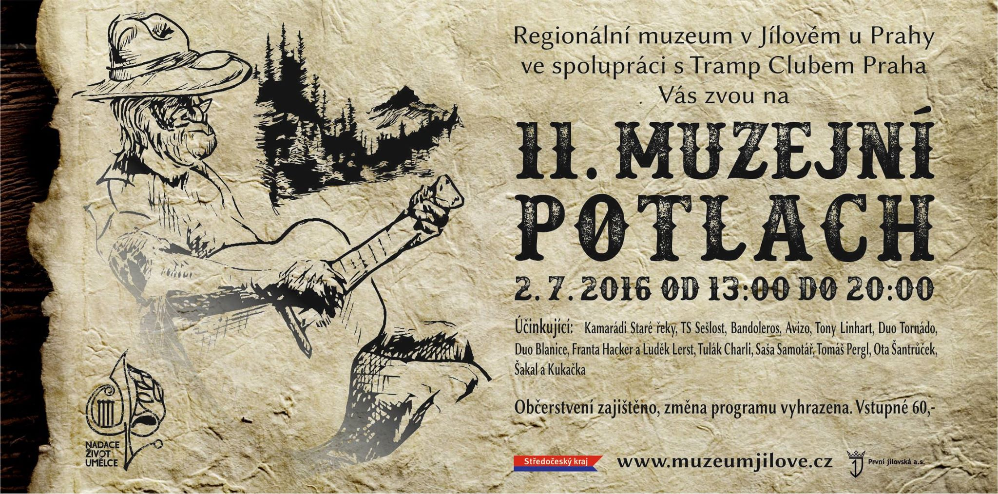 11.muzejnípotlach