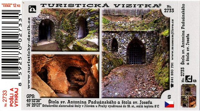 Vizitka_4