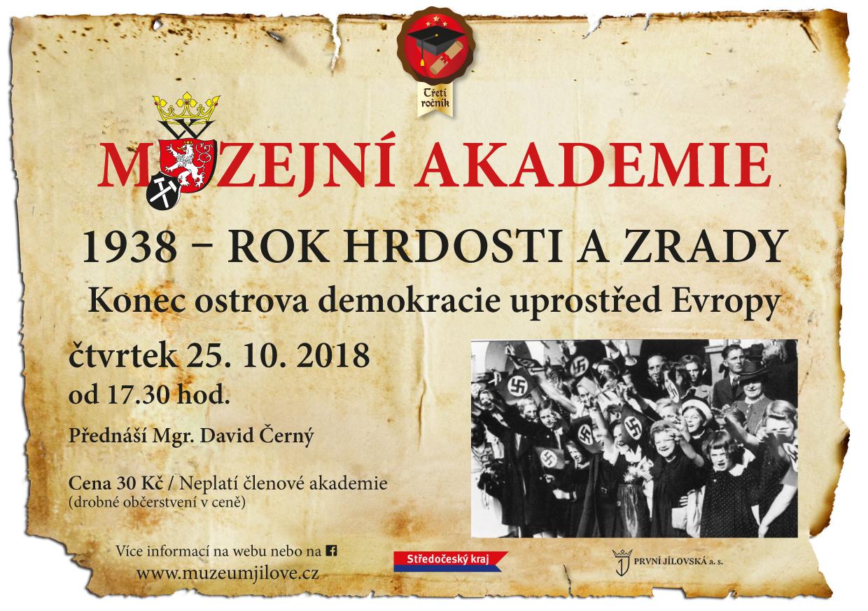 1938–rokhrdostiazrady.7.přednáškaMA