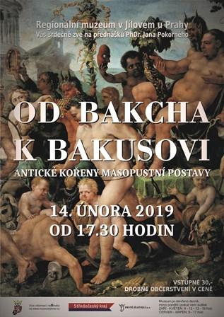 OdBakchakBakusovi