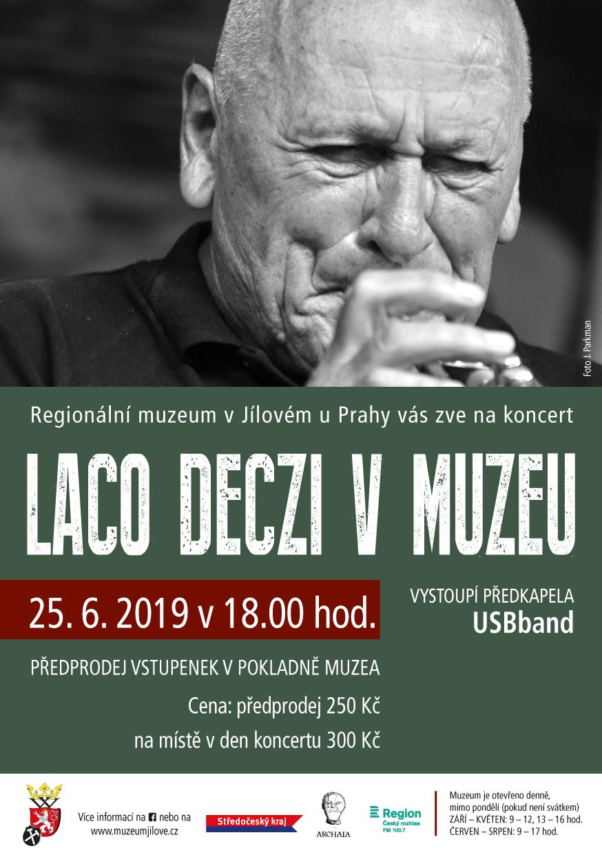 LacoDeczivmuzeu