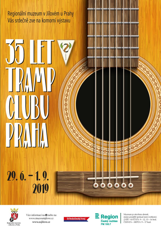 35letTrampclubuPraha