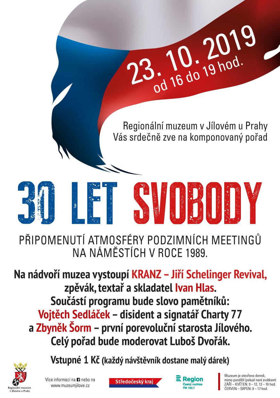30letsvobody