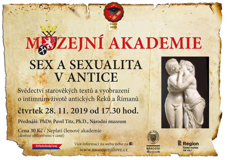 Muzejníakademie–Sexasexualitavantice