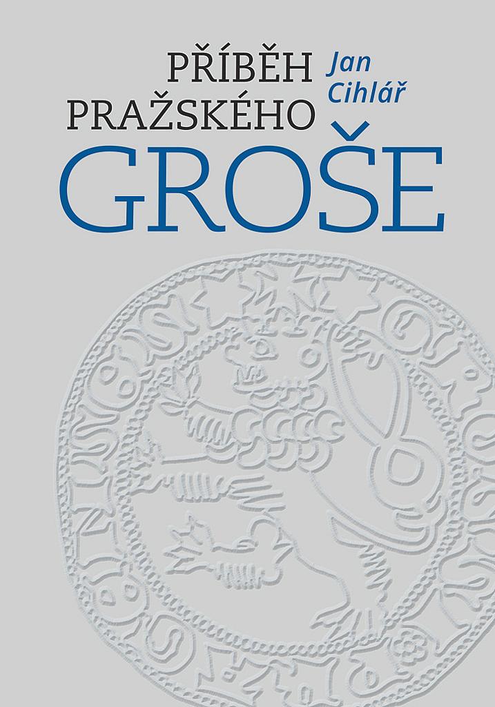 Příběhpražskéhogorše–křestknihy